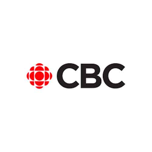 Featured CBC
